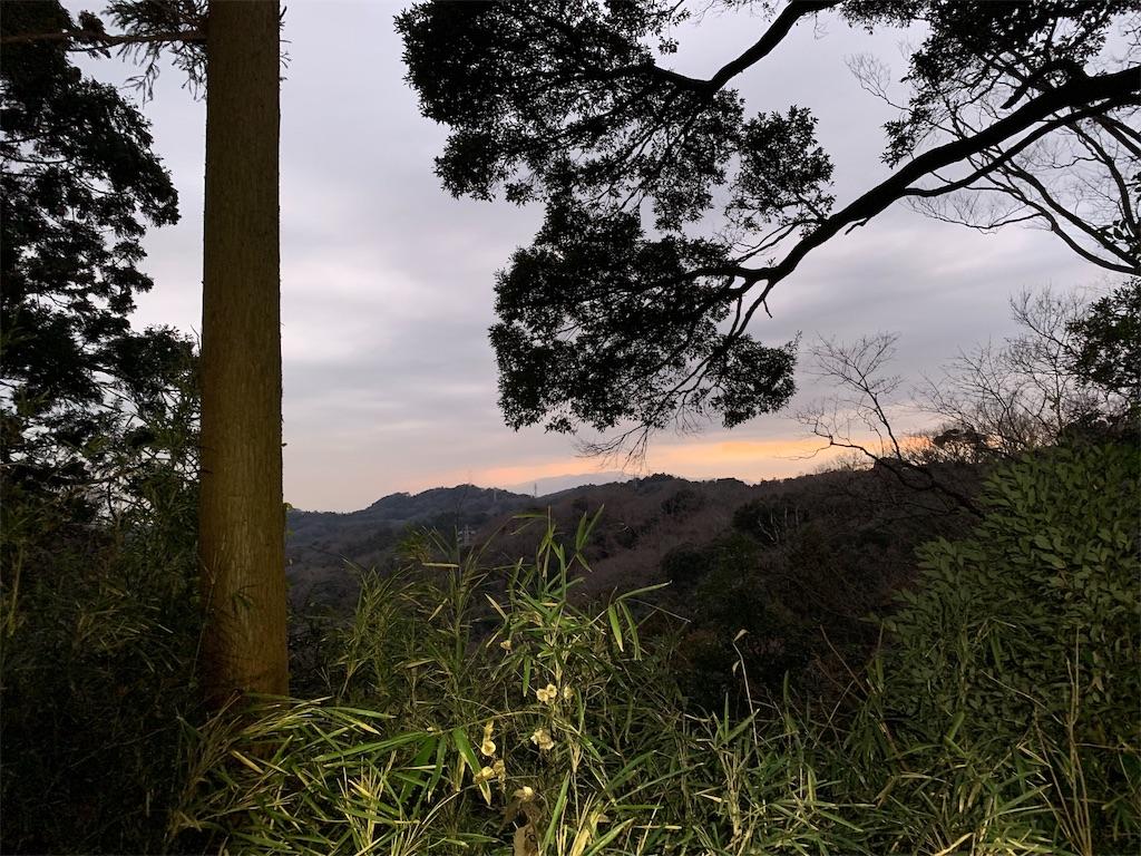 f:id:trail1048:20190228092056j:image