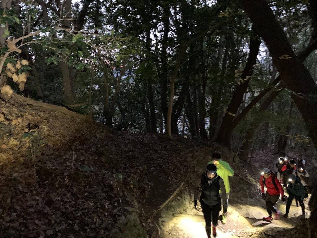 f:id:trail1048:20190228092103j:image