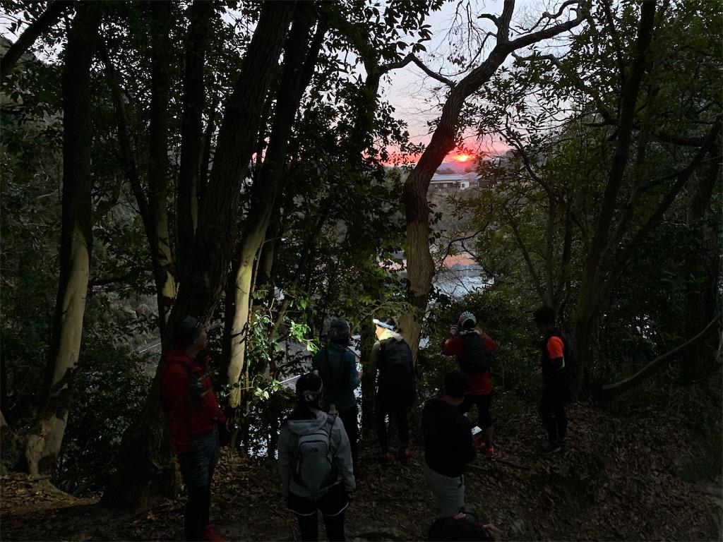 f:id:trail1048:20190228092126j:image