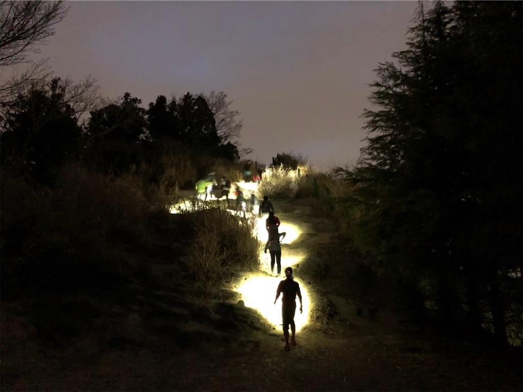 f:id:trail1048:20190228100148j:image