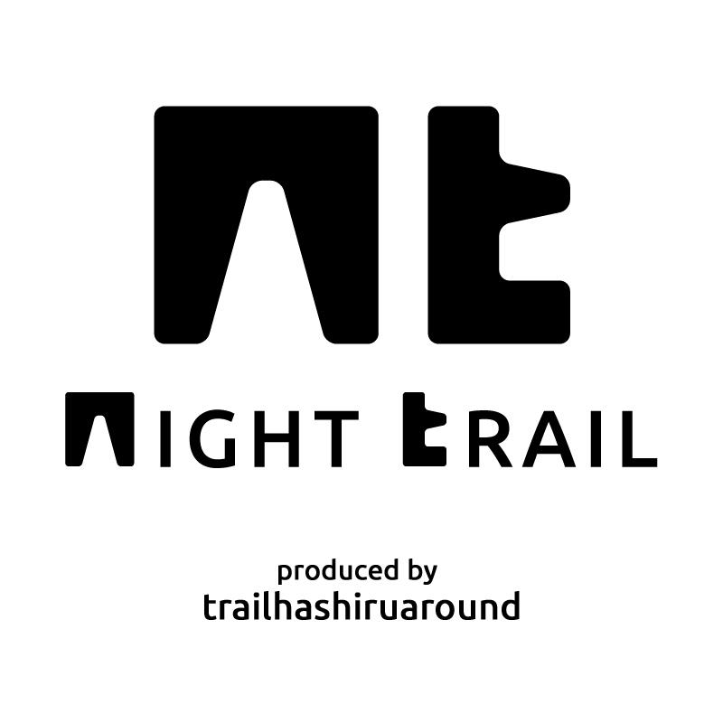 f:id:trail1048:20190305005406j:plain
