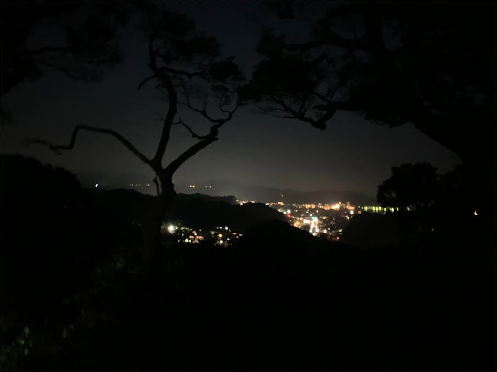 f:id:trail1048:20190531083557j:image
