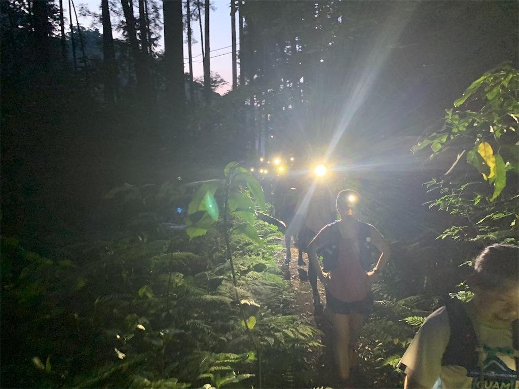f:id:trail1048:20190531083909j:image