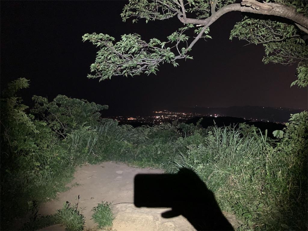 f:id:trail1048:20190621085340j:image