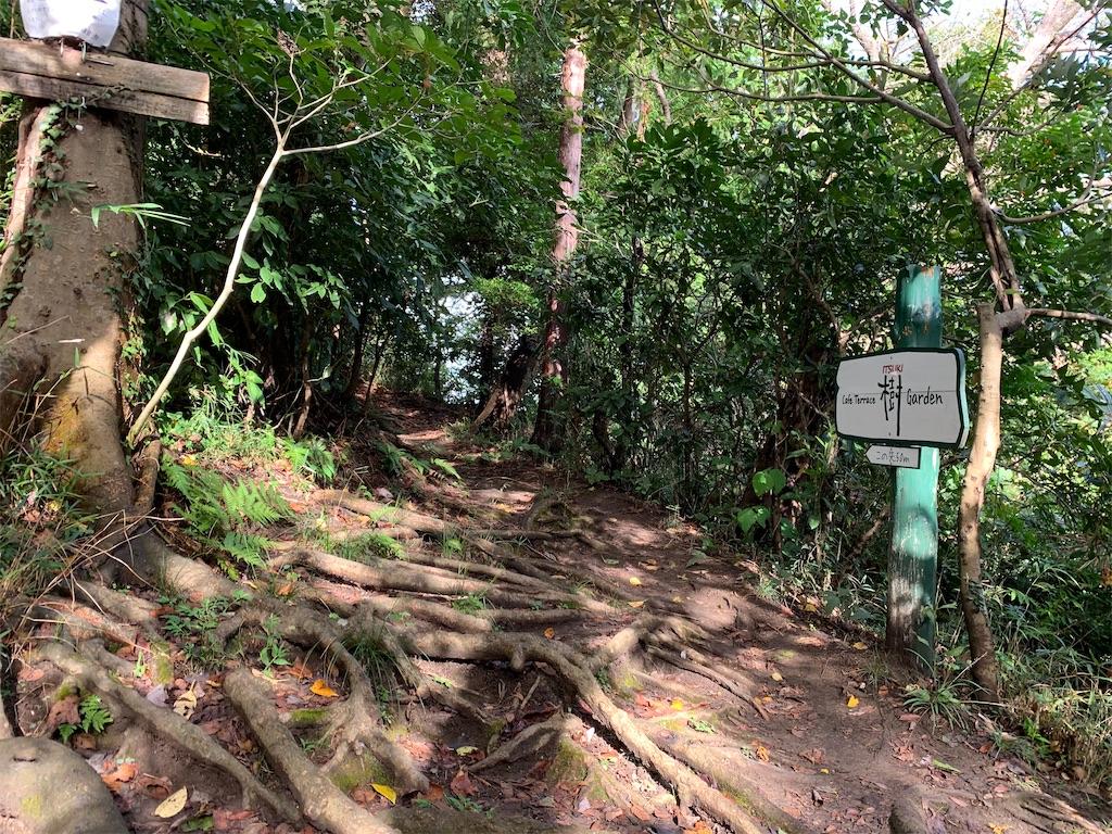 f:id:trail1048:20200904063328j:image