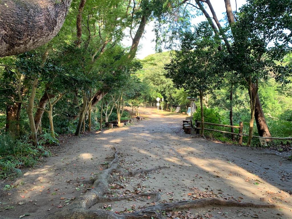 f:id:trail1048:20200904063625j:image