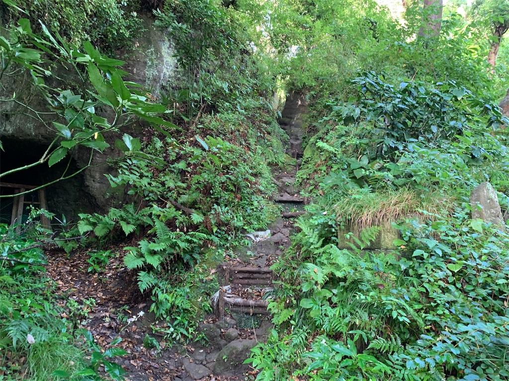 f:id:trail1048:20200904063633j:image
