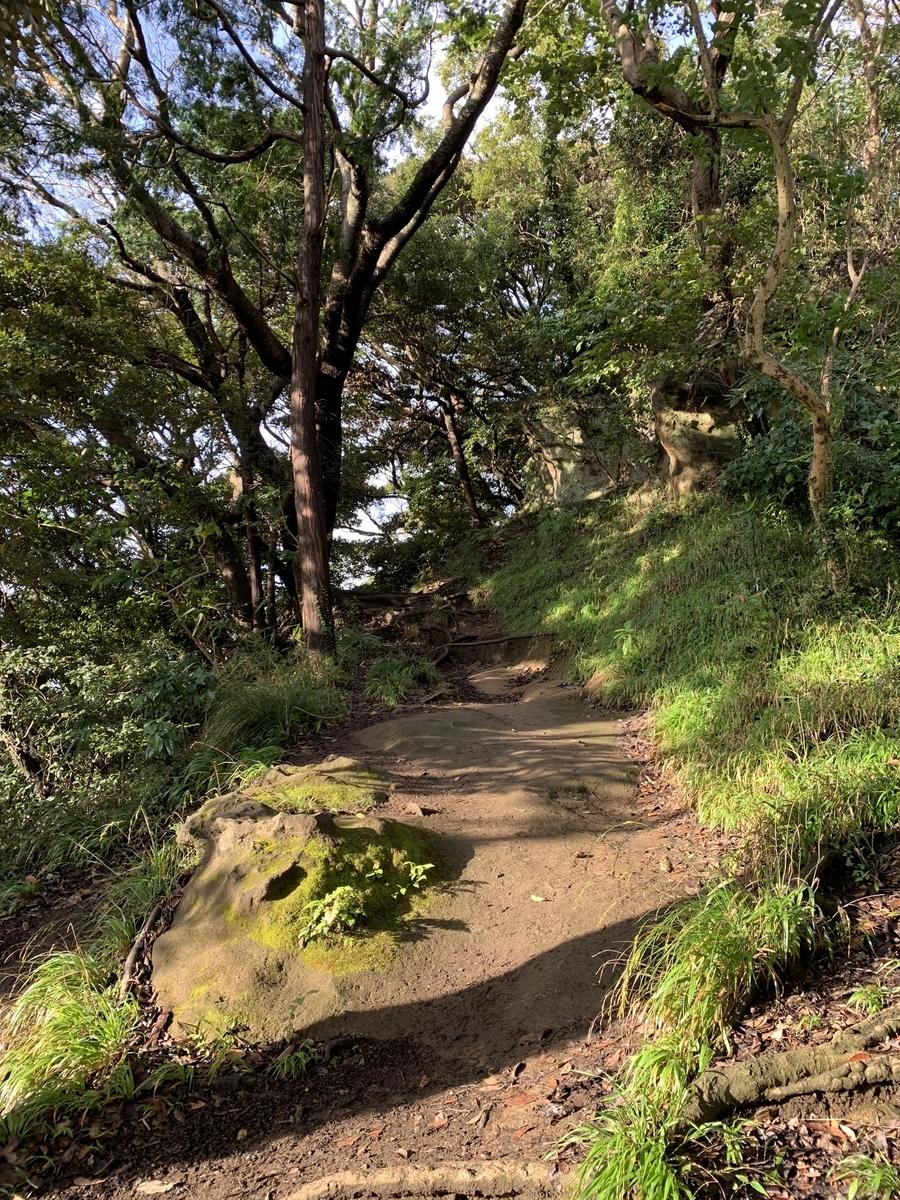 f:id:trail1048:20210924125251j:plain
