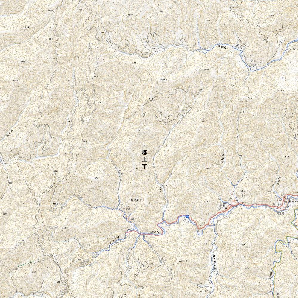 f:id:trail7:20210501060431j:plain