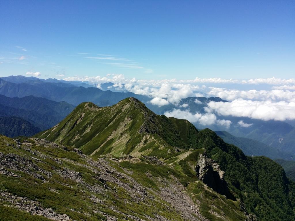 f:id:trail_mountain:20170401222846j:plain