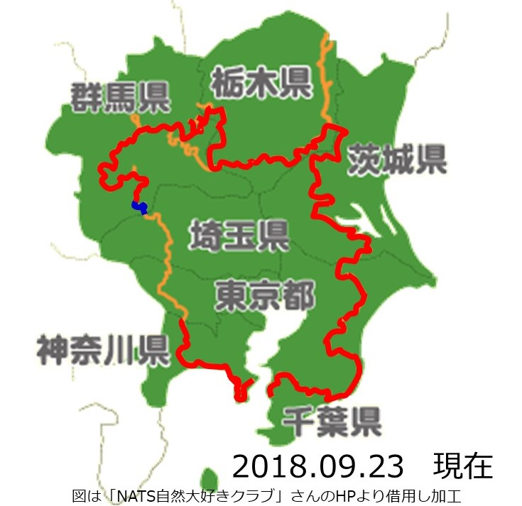 f:id:trailtravel:20190422223451j:plain