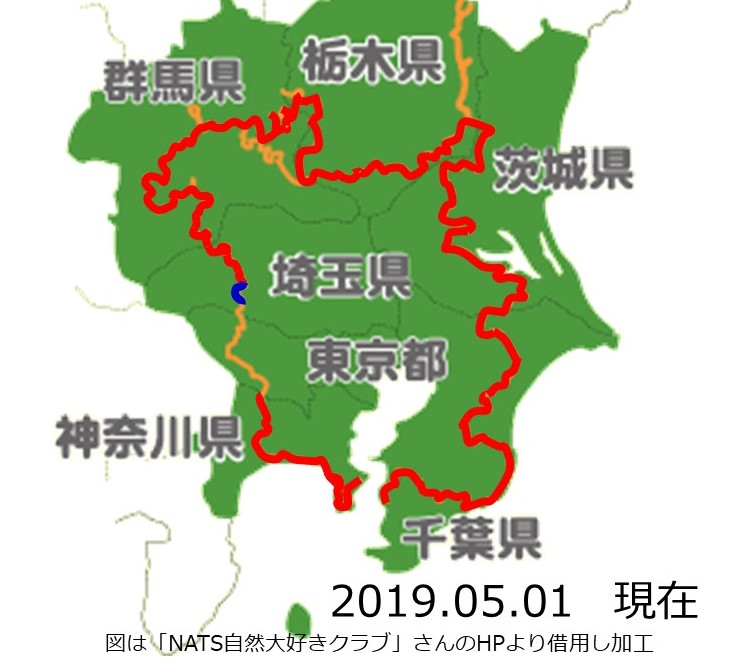 f:id:trailtravel:20190924002056j:plain