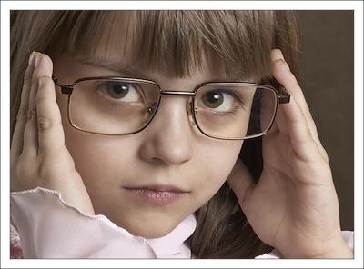「メガネっ子 」の画像検索結果