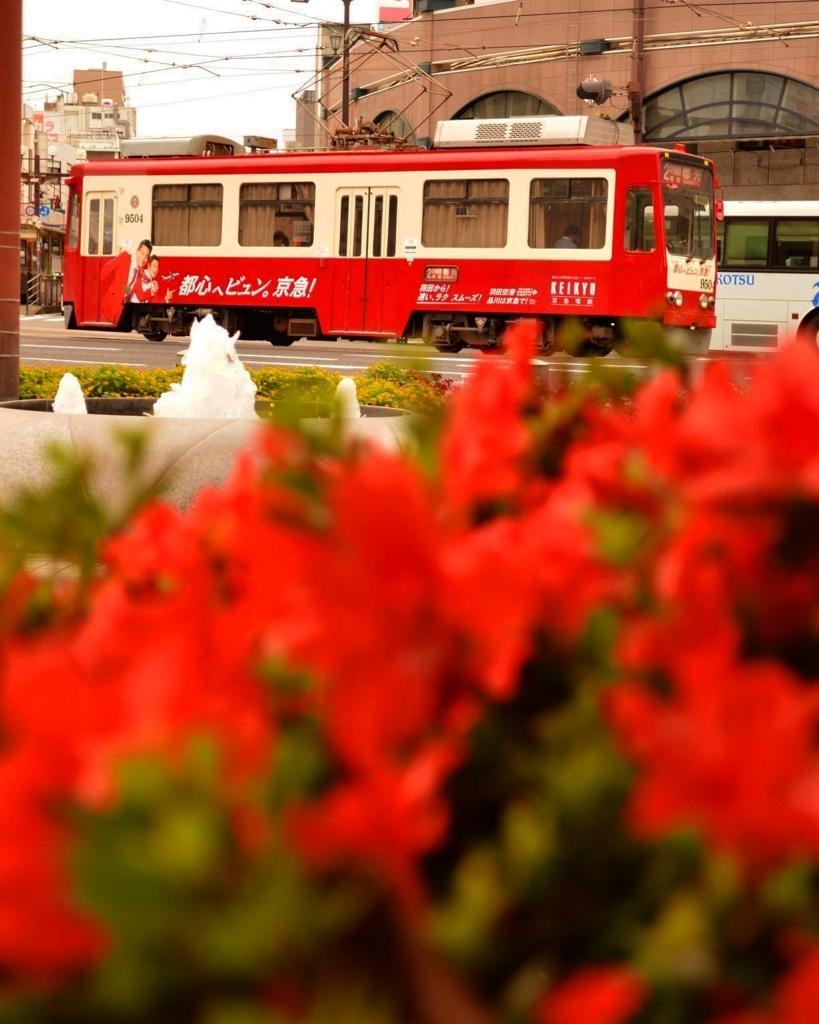f:id:train-1031GoU:20180522232743j:plain