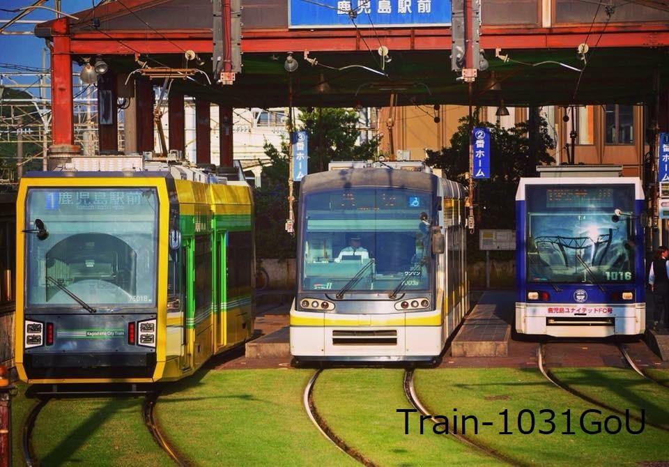 f:id:train-1031GoU:20180524210836j:plain