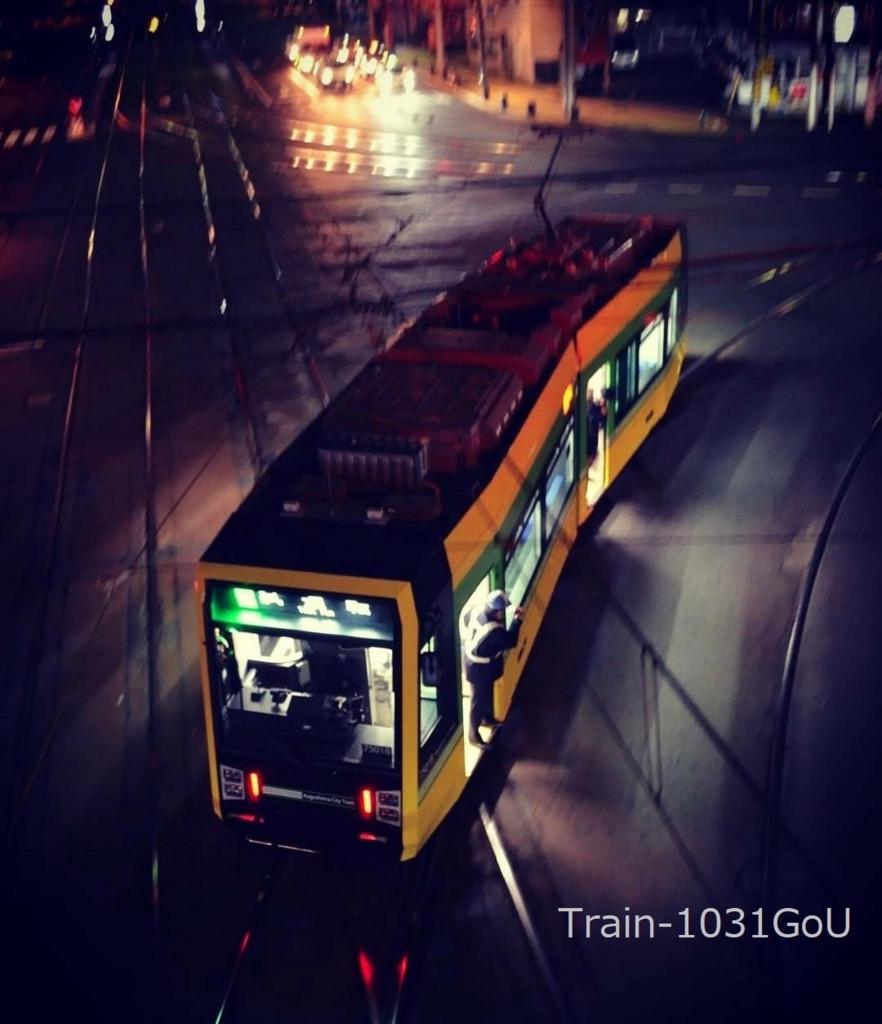 f:id:train-1031GoU:20180524212105j:plain