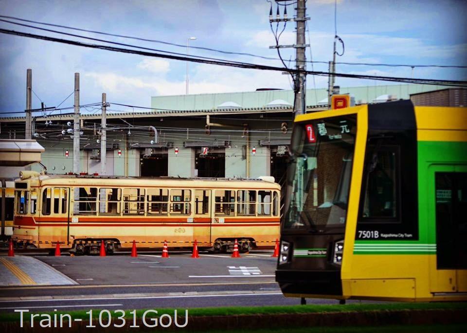 f:id:train-1031GoU:20180524212747j:plain