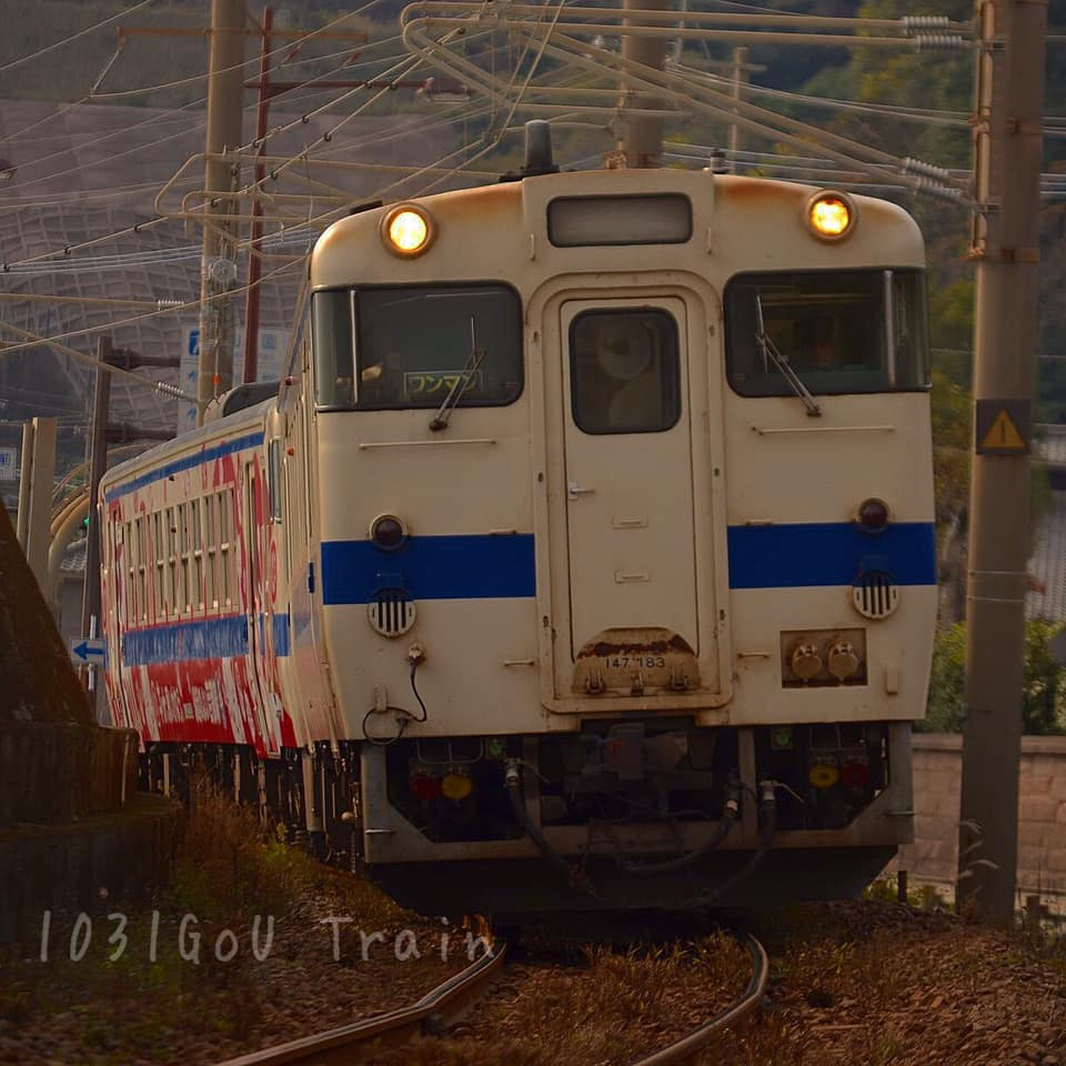 f:id:train-1031GoU:20190104180404j:plain