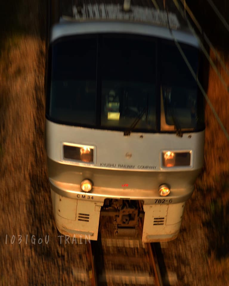 f:id:train-1031GoU:20190107112206j:plain