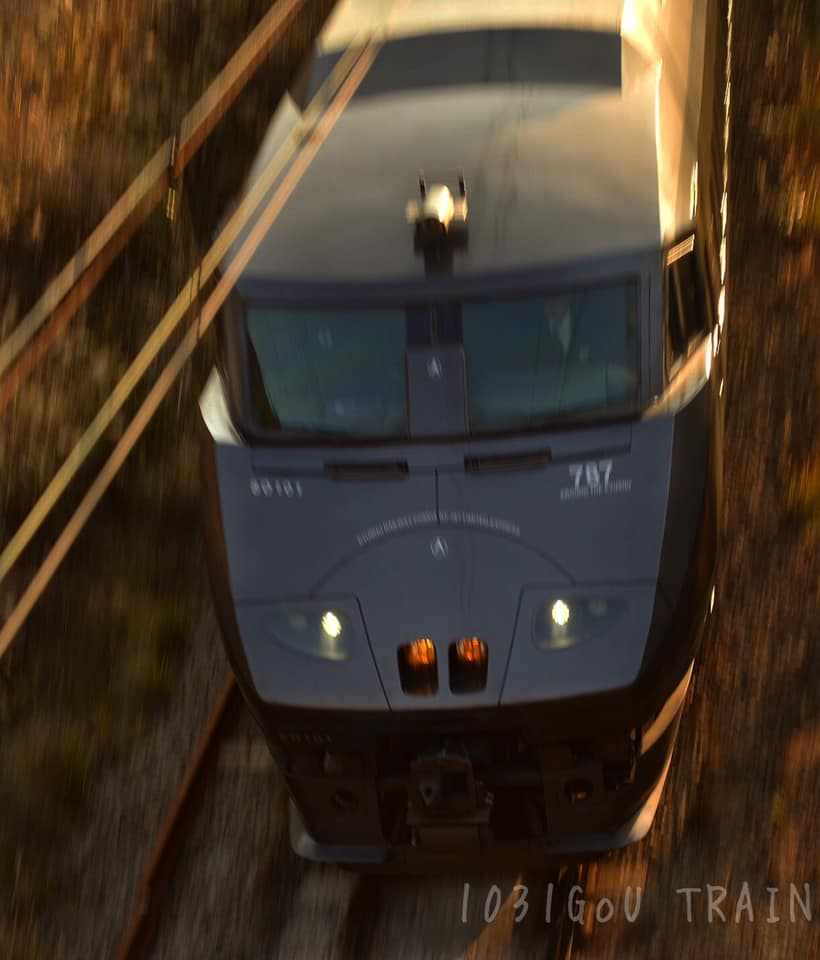 f:id:train-1031GoU:20190107112215j:plain