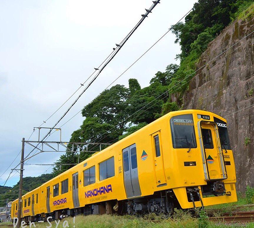 f:id:train-1031GoU:20190812173032j:plain