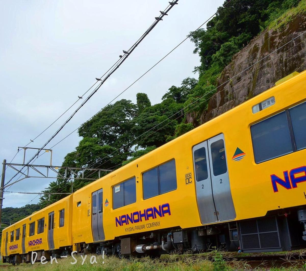 f:id:train-1031GoU:20190812173058j:plain