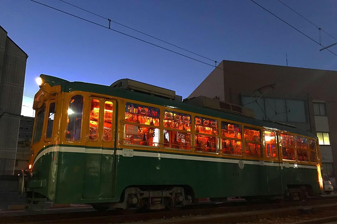 f:id:train-1031GoU:20190818222701j:plain