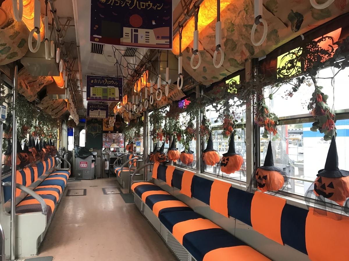 f:id:train-1031GoU:20190818223135j:plain