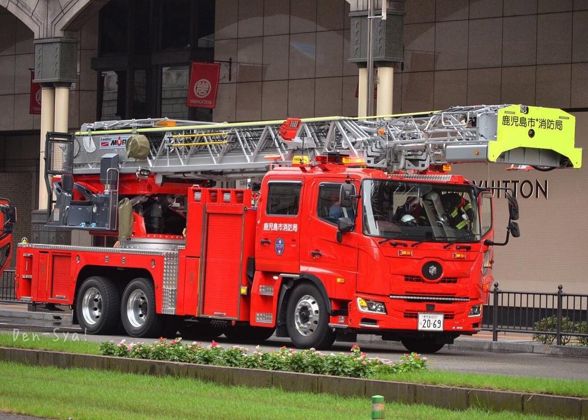 https://www.morita119.jp/fire_engine/ladder/006.html