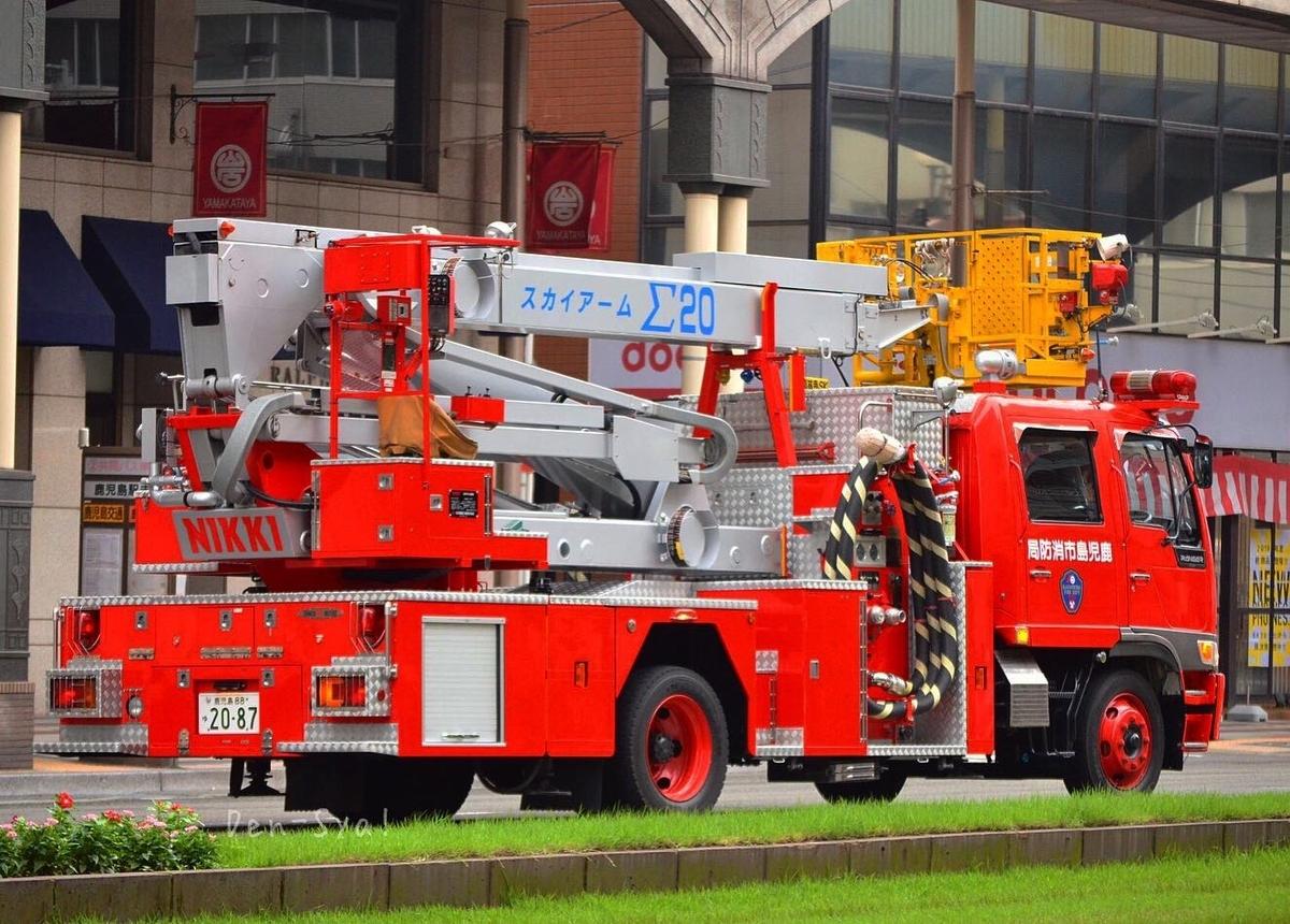 http://www.city.kagoshima.lg.jp/shobo/sbsoumu/kurashi/bosai/shobokyoku/gaiyo/sharyo.html#sk