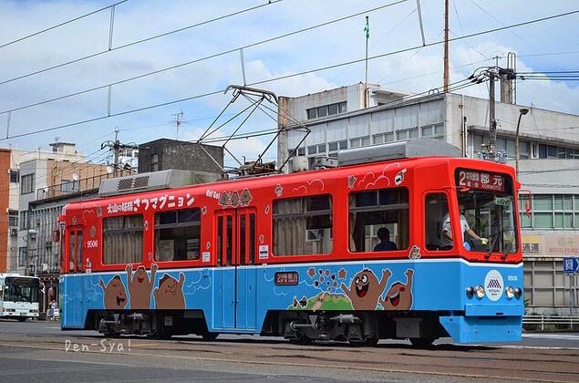 f:id:train-1031GoU:20190902195113j:plain