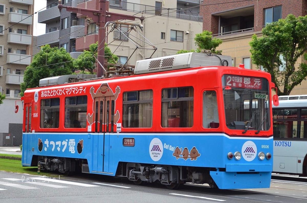 f:id:train-1031GoU:20190902195734j:plain