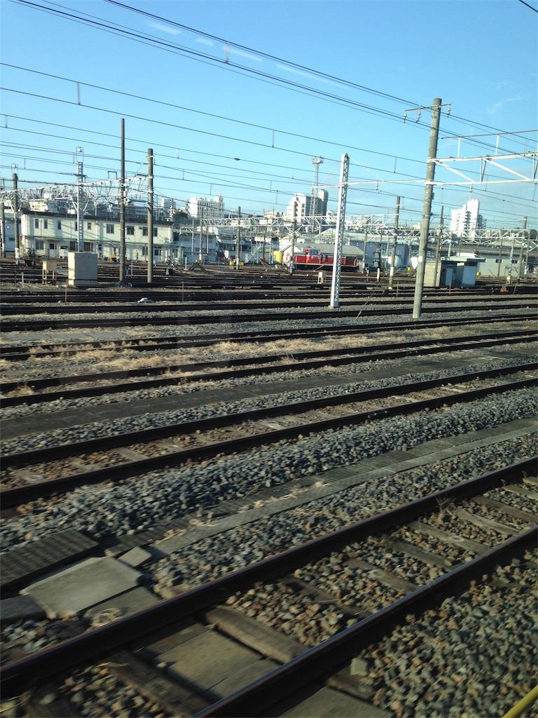 f:id:train1970:20170428231853j:image