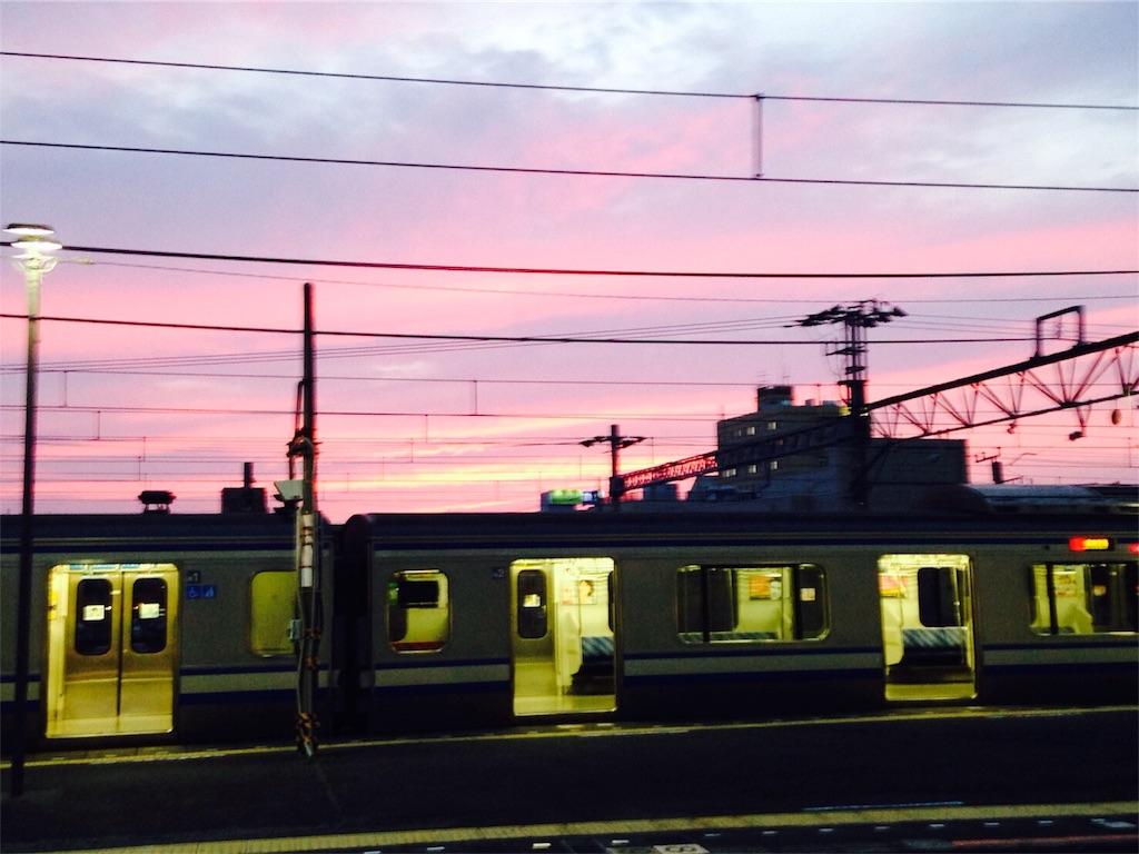 f:id:train1970:20170701181152j:image