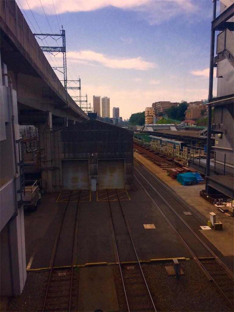 f:id:train1970:20170722215515j:image