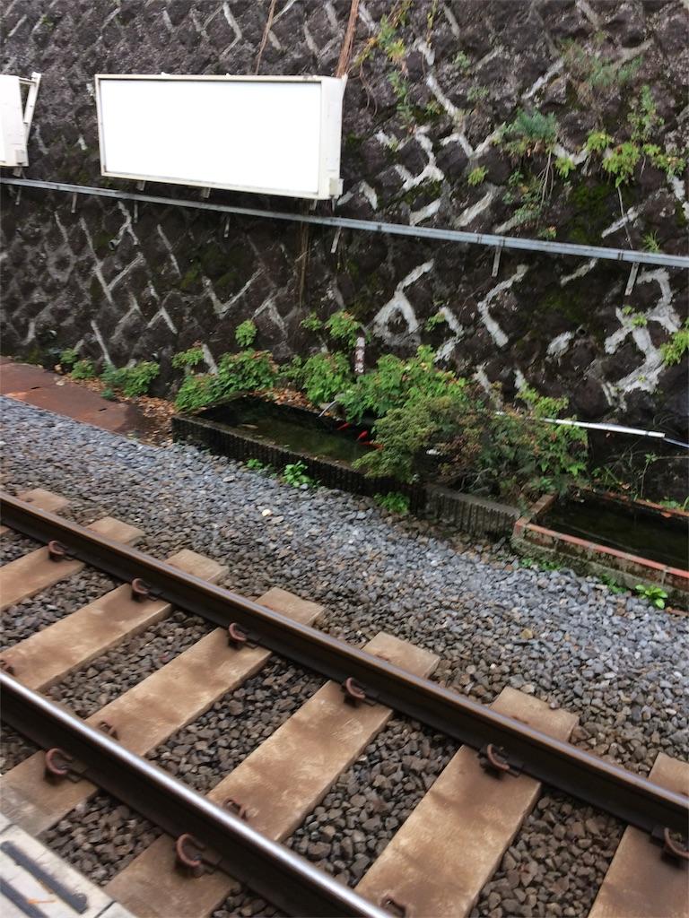 f:id:train1970:20171205232213j:image