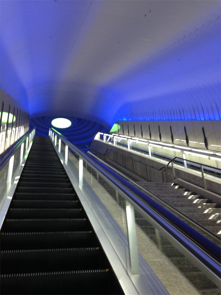 f:id:train1970:20180225111022j:image