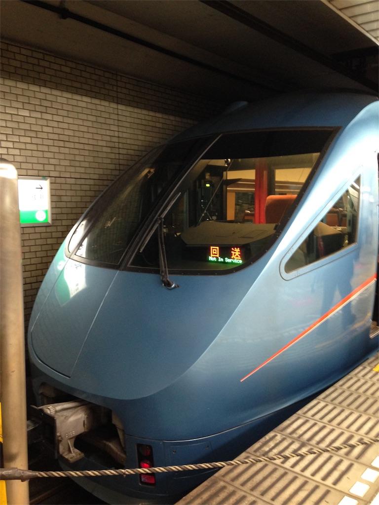 f:id:train1970:20180429235153j:image