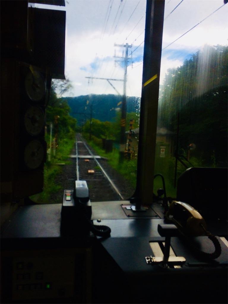 f:id:train1970:20181104153225j:image
