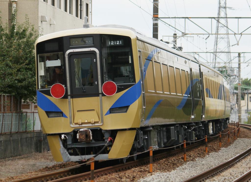 f:id:train313:20161030200320j:plain