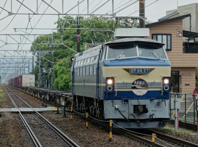 f:id:train313:20161115221051j:image