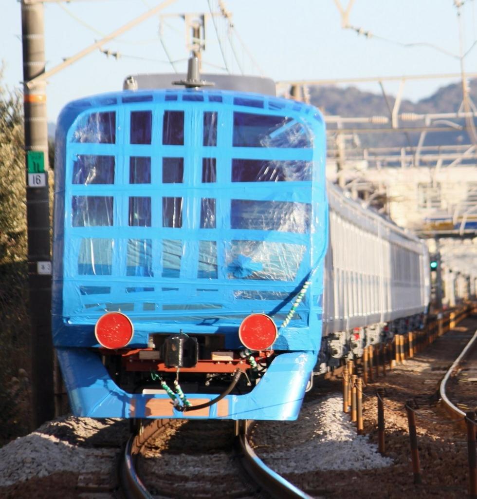 f:id:train313:20170202185251j:plain