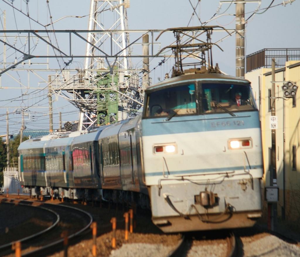 f:id:train313:20170202185322j:plain