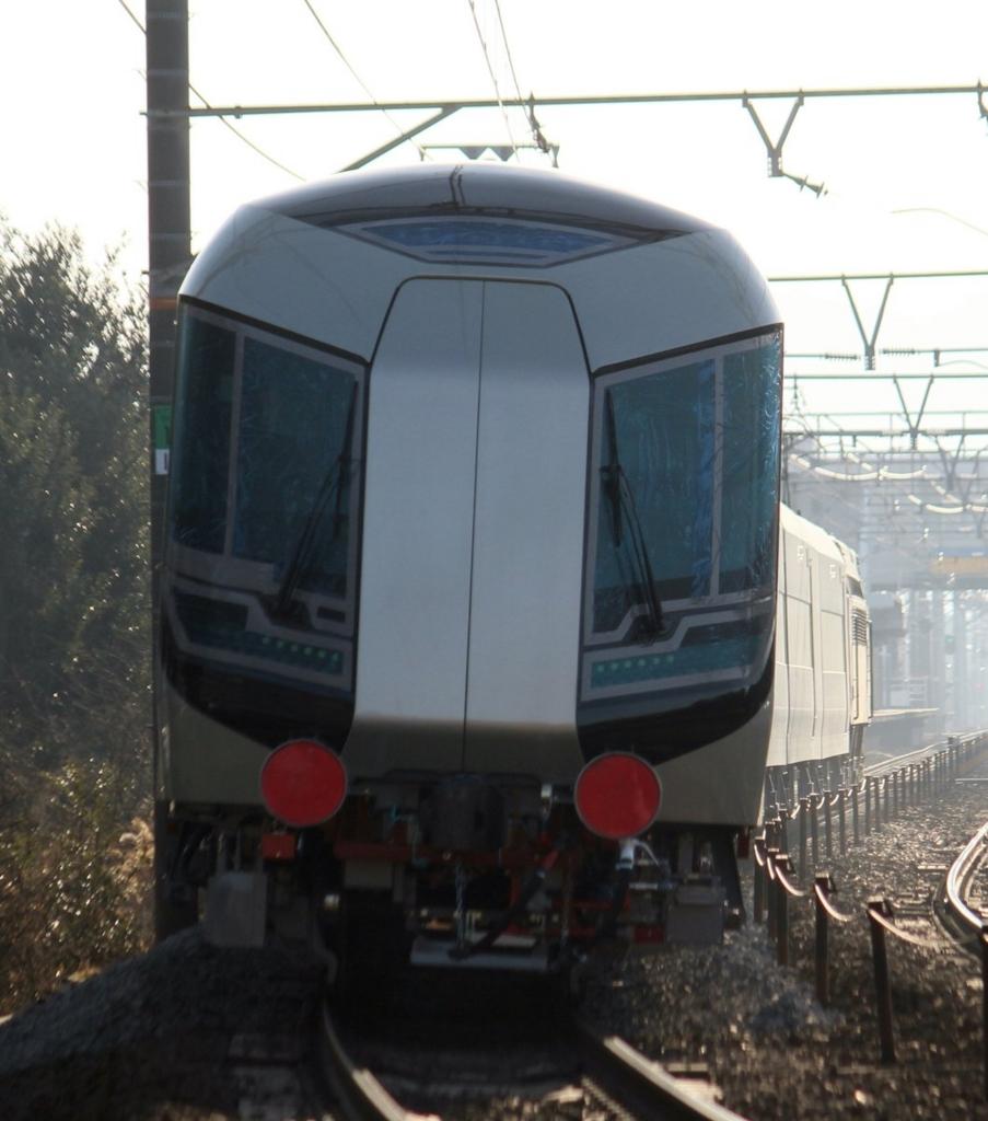 f:id:train313:20170202185336j:plain