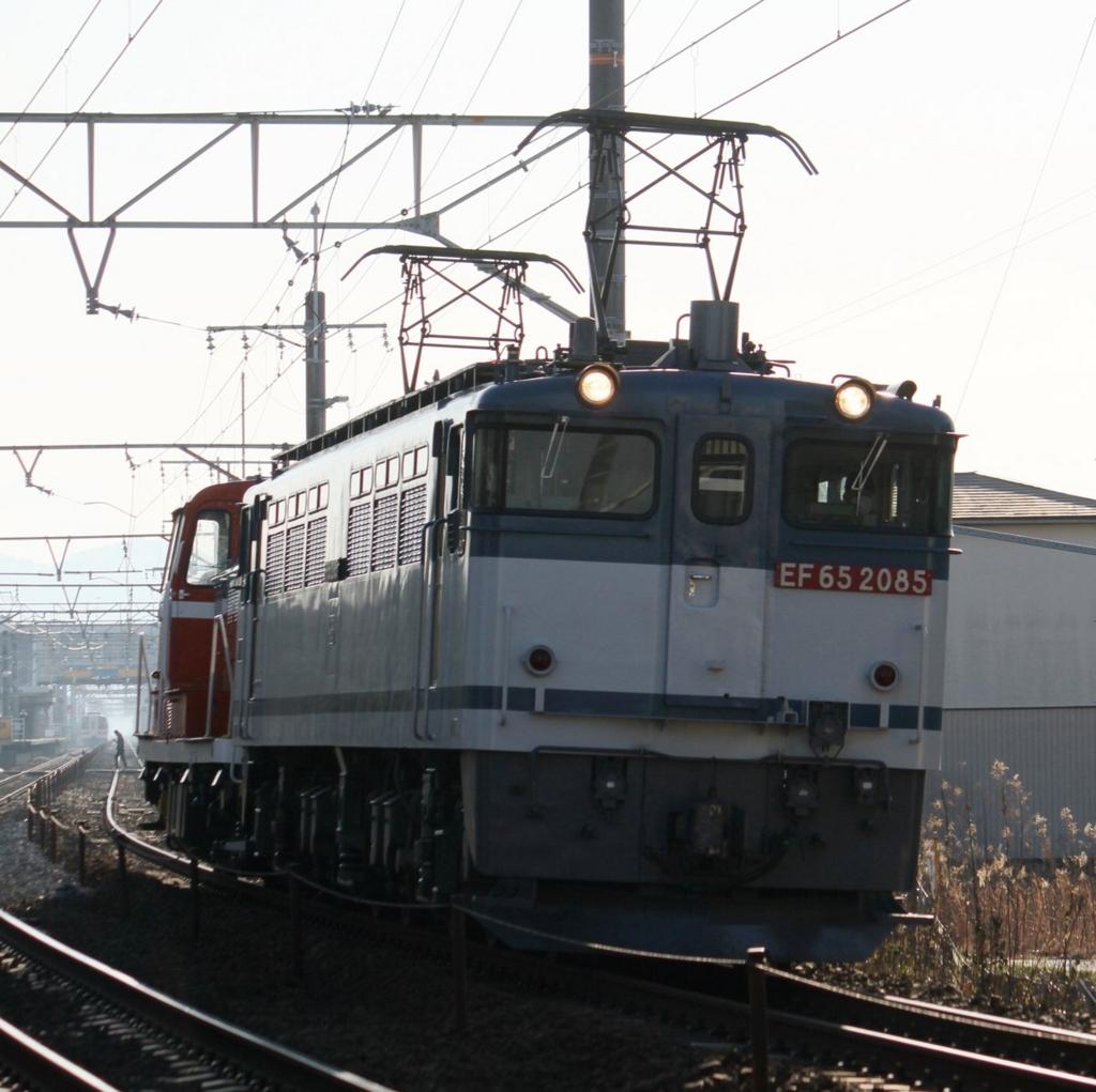 f:id:train313:20170202185350j:plain