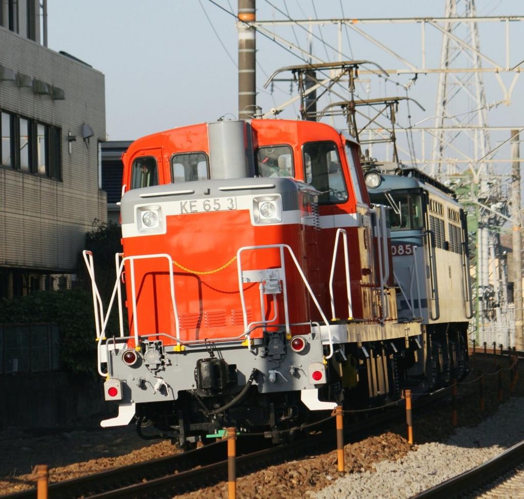 f:id:train313:20170202185404j:plain