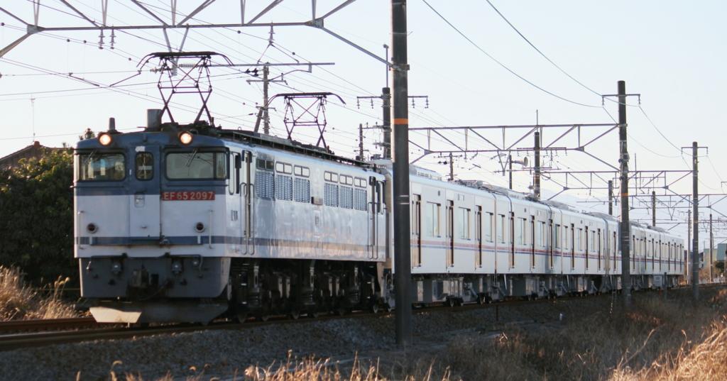 f:id:train313:20170202185415j:plain