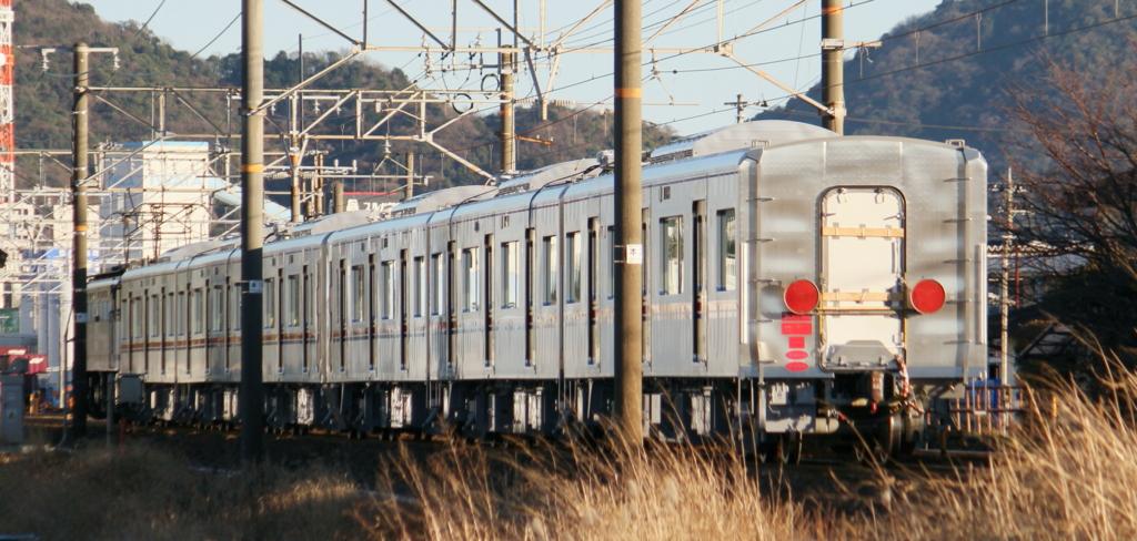 f:id:train313:20170202185438j:plain
