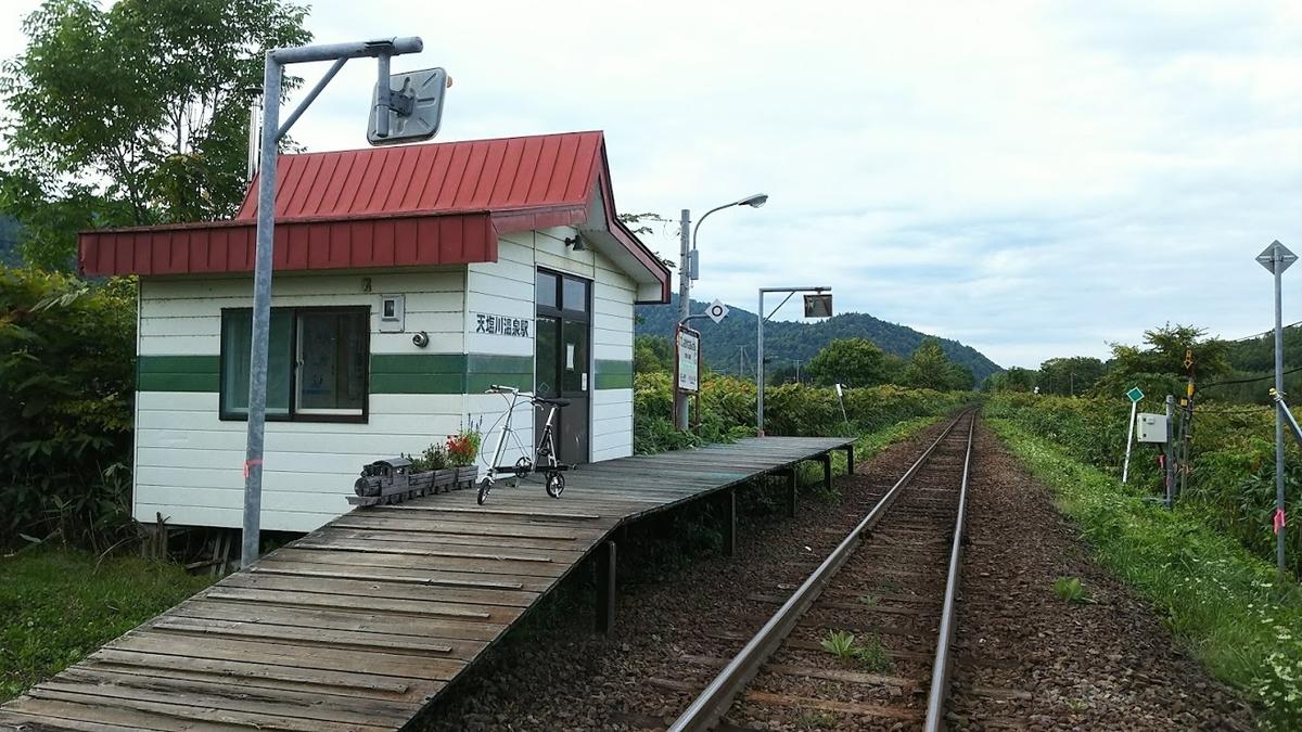 f:id:train_train0702:20200707124218j:plain