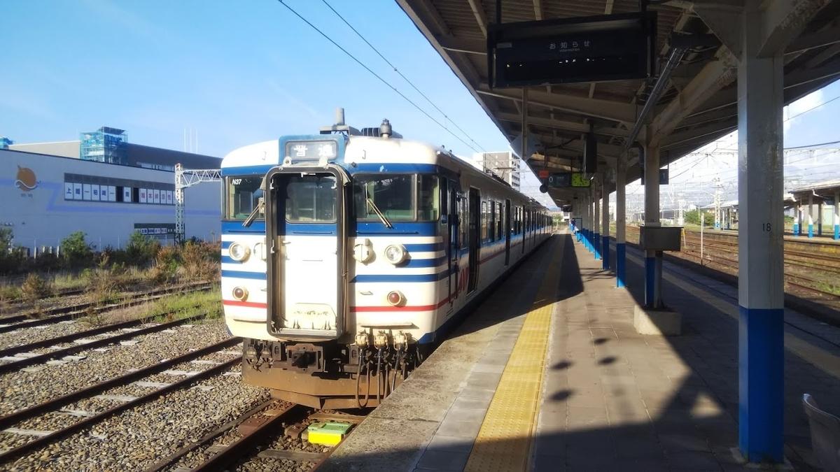 f:id:train_train0702:20200802061616j:plain